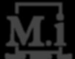 miprevention.fr_M.i_formation_prevention