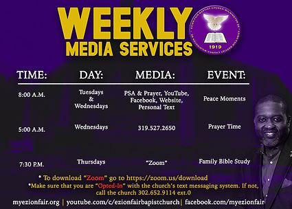 WeeklyMediaServComplete.JPG