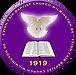 efbc logo.png