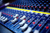 audio-ministry.jpg