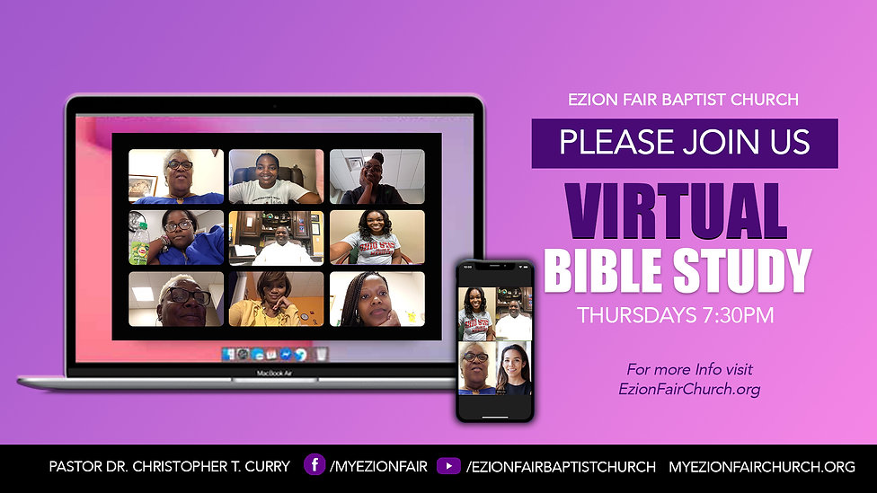 Virtual Bible Study-Zoom.jpg