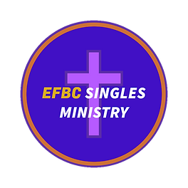 EFBC Singles Logo.png