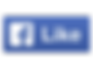 new_facebook_like_640.png