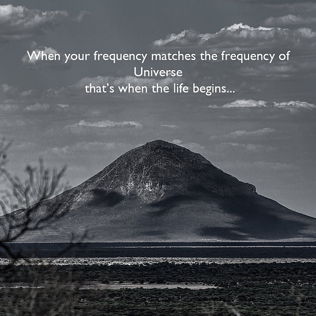 when your frequency matches the frequency of universe thet`s when the life begins.png
