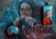 banner-small-for-web-IMG_9440-copy.jpg
