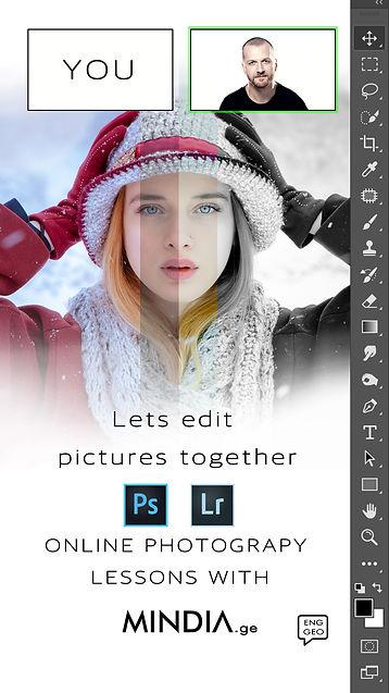 online lessons banner.jpg