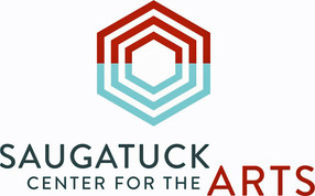 Saugatuck Center for the Arts