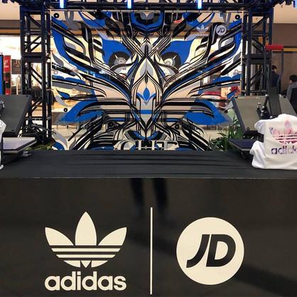 adidas_jd_happylucky5.jpg