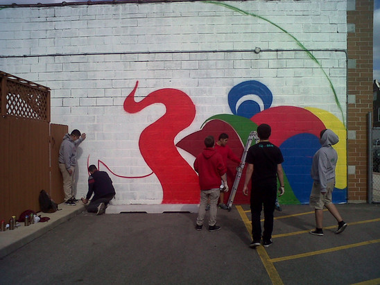CSSyouthmural3