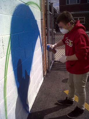 CSSyouthmural2