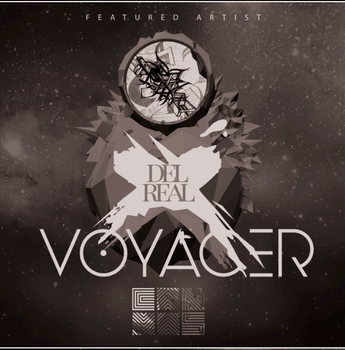 Voyager New Years Eve