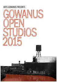Arts Gowanus NYC