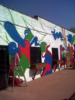 CSSyouthmural4
