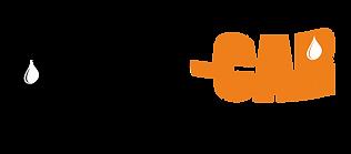 Ultra-Car Logo