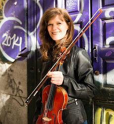 Graffiti violin .jpg
