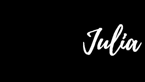 White Logo Julia.png