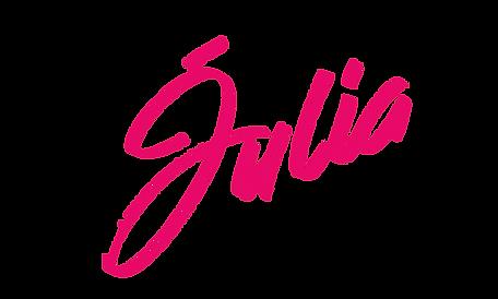 Meet Julia.png