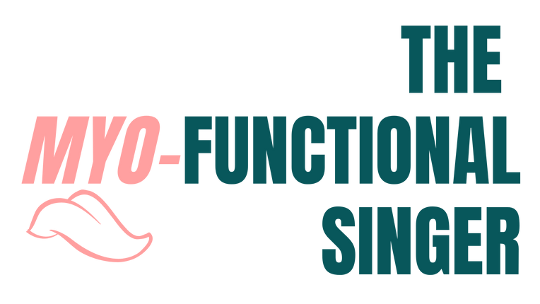 the functional singer (1).png