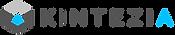 Logo_kintezia.png