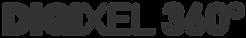 Logo2WEB.png