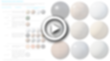 Nomenclature-video.png