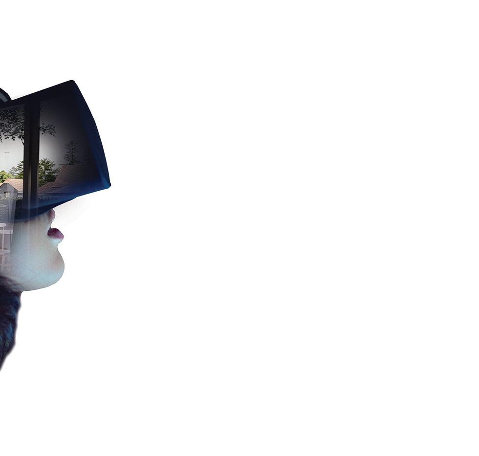Visuel réalité virtuelle KINTEZIA.jpg
