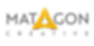 Matagon-Creative-Logo.png