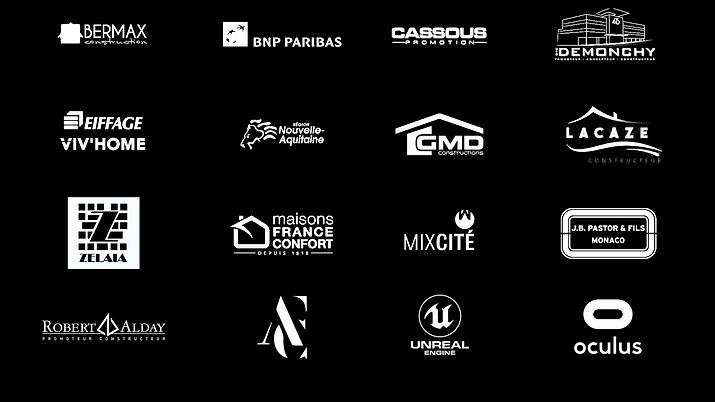 Partenaires V2 PNG (1).png
