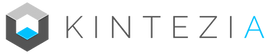 Logo Kintezia.png
