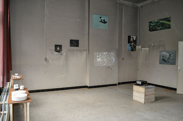 expo2013 (1).jpg