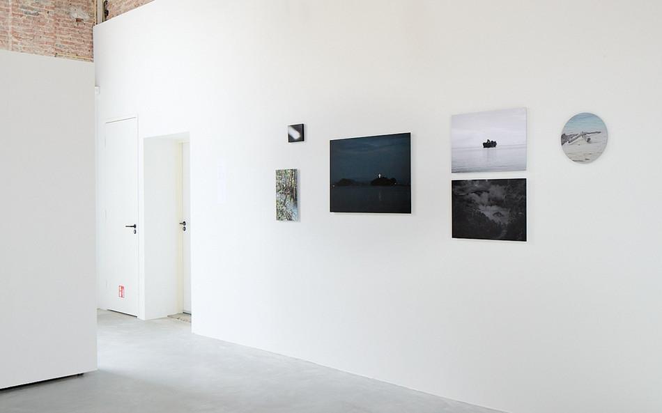 Gallery-Lukisan-WATER-