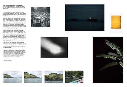 TIFFwebsite.jpg