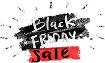 black-friday-sale-png-14.png