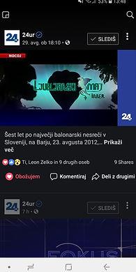 Screenshot_20180830-134815_Facebook.jpg