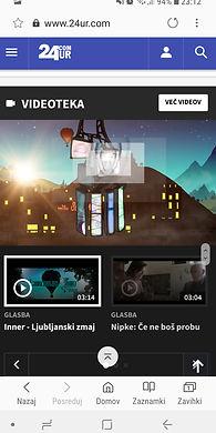 Screenshot_20180824-231201_Samsung Inter