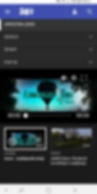 Screenshot_20180823-165155_Samsung Inter