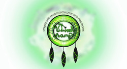 Logo Utrinek sanj