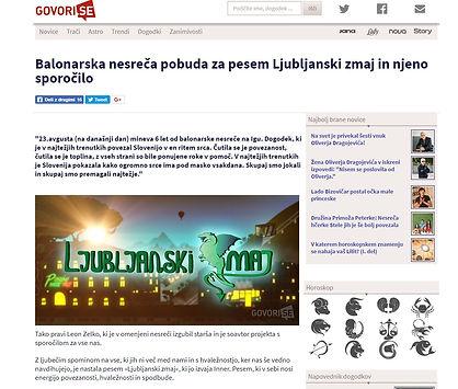 23. avgust GOVORI.SE