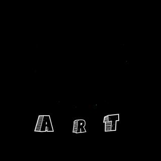 Inner ART- life journey