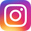 instagram%20icon_edited.png