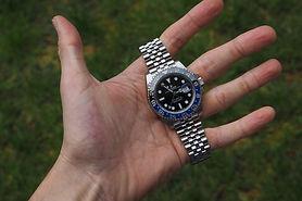 Rolex-GMT-Master-II-Batman-126710BLNR-PI