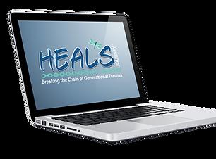 HealsOnlineClasses2.png