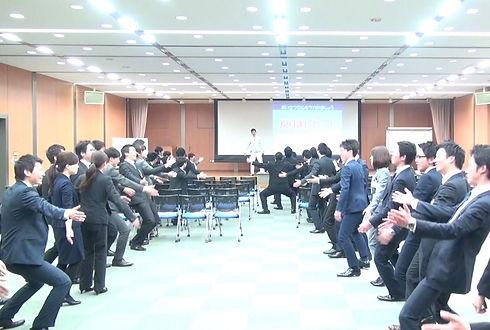★150305・西日本シティ銀行.jpg