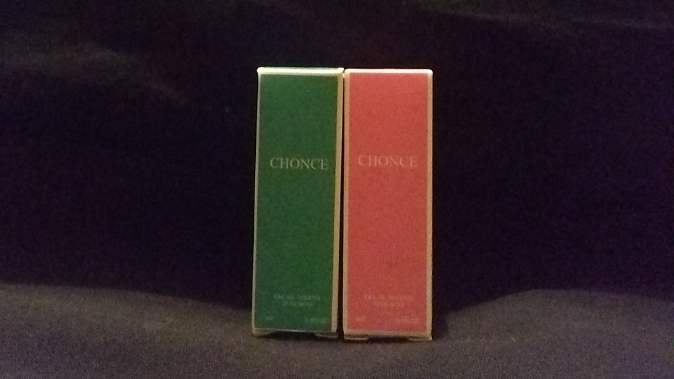 Chonce Ladies Perfume