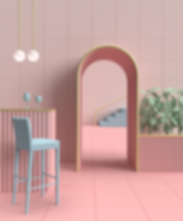 pink bar.png