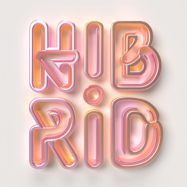 hibrid logo gradient.png