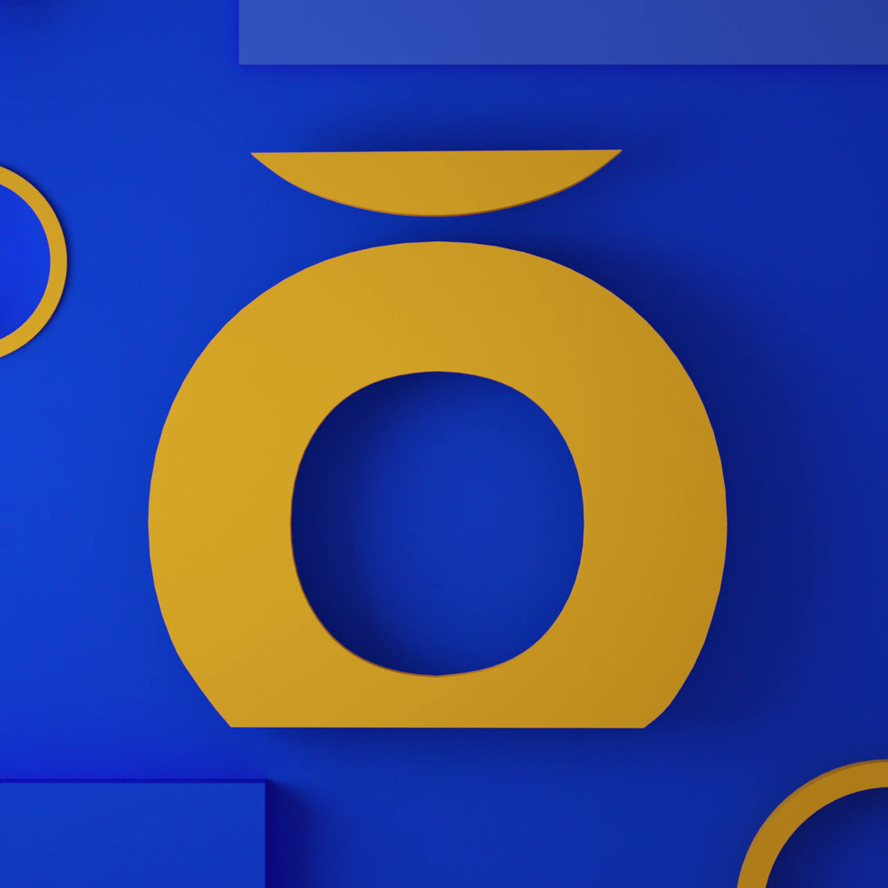 Logomark(Twist).mp4