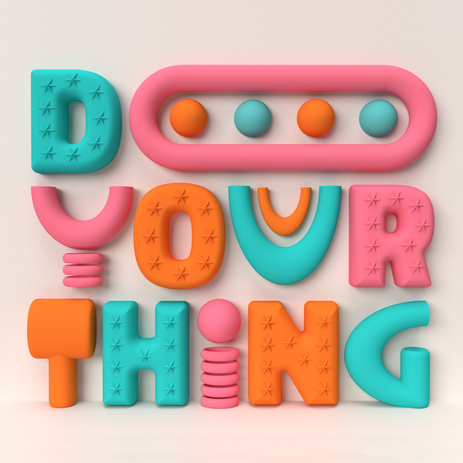 do your thing 1.png