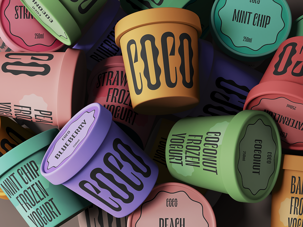 coco tubs.png