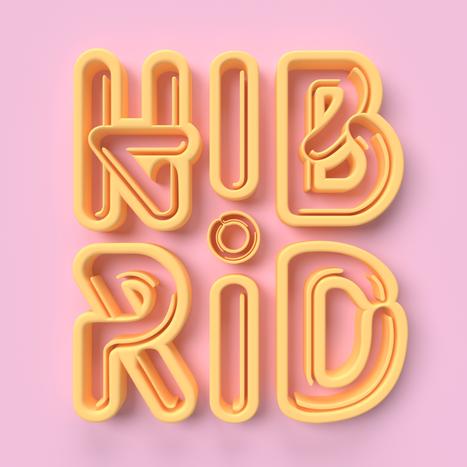 hibrid yellow.png